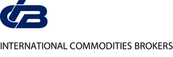www.internationalcommoditiesbrokers.com